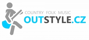 Logo Outstyle Country